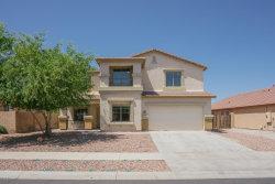 Photo of 17814 W Bloomfield Road, Surprise, AZ 85388 (MLS # 5941075)