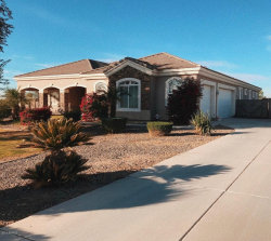 Photo of 2916 S 165th Avenue, Goodyear, AZ 85338 (MLS # 5941082)