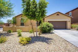 Photo of 12205 W Davis Lane, Avondale, AZ 85323 (MLS # 5941093)