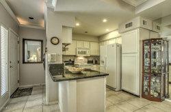 Photo of 9708 E Via Linda --, Unit 1363, Scottsdale, AZ 85258 (MLS # 5941101)