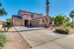 Photo of 3683 E Shannon Street, Gilbert, AZ 85295 (MLS # 5941103)