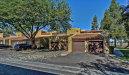 Photo of 8214 N 21st Drive, Unit A208, Phoenix, AZ 85021 (MLS # 5941105)