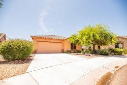 Photo of 13302 S 176th Lane, Goodyear, AZ 85338 (MLS # 5941107)