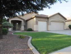 Photo of 12544 W Apodaca Drive, Litchfield Park, AZ 85340 (MLS # 5941114)