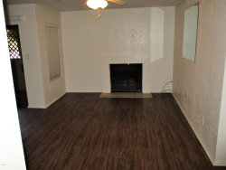 Photo of 1101 S Sycamore --, Unit 122, Mesa, AZ 85202 (MLS # 5941116)