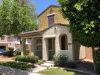 Photo of 4044 E Oakland Street, Gilbert, AZ 85295 (MLS # 5941138)