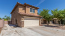 Photo of 618 S 111th Lane, Avondale, AZ 85323 (MLS # 5941147)