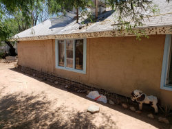 Photo of 4215 N 13th Place, Phoenix, AZ 85014 (MLS # 5941150)