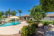 Photo of 3540 S Tumbleweed Court, Chandler, AZ 85248 (MLS # 5941152)