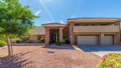 Photo of 12002 S Tuzigoot Court, Phoenix, AZ 85044 (MLS # 5941158)