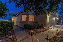 Photo of 3785 S Joshua Tree Lane, Gilbert, AZ 85297 (MLS # 5941161)