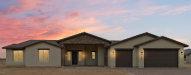 Photo of 711 W Irvine - Lot 2 Road, Phoenix, AZ 85086 (MLS # 5941192)