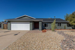 Photo of 4902 E Andora Drive, Scottsdale, AZ 85254 (MLS # 5941196)
