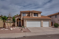 Photo of 3110 E Cottonwood Lane, Phoenix, AZ 85048 (MLS # 5941198)