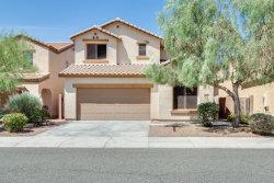 Photo of 12026 W Leather Lane, Peoria, AZ 85383 (MLS # 5941204)