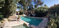 Photo of 17503 E San Marcus Drive, Fountain Hills, AZ 85268 (MLS # 5941219)
