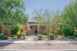 Photo of 20027 N 50th Avenue, Glendale, AZ 85308 (MLS # 5941224)