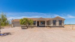Photo of 37930 W Raymond Street, Tonopah, AZ 85354 (MLS # 5941231)
