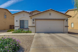Photo of 10421 W Miami Street, Tolleson, AZ 85353 (MLS # 5941239)