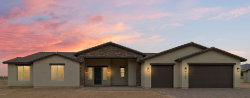 Photo of 300XX N 57th Street, Unit Lot 2, Cave Creek, AZ 85331 (MLS # 5941257)