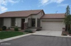 Photo of 1232 S Roger Way, Chandler, AZ 85286 (MLS # 5941264)