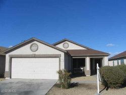 Photo of 11792 W Dahlia Drive, El Mirage, AZ 85335 (MLS # 5941273)