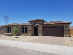 Photo of 18120 W Cassia Way, Goodyear, AZ 85338 (MLS # 5941279)
