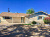 Photo of 4420 W Earll Drive, Phoenix, AZ 85031 (MLS # 5941293)