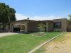 Photo of 2617 W Ellis Drive, Tempe, AZ 85282 (MLS # 5941295)