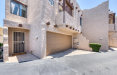 Photo of 130 W Maryland Avenue, Unit 6, Phoenix, AZ 85013 (MLS # 5941299)