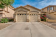 Photo of 10625 W Coronado Road, Avondale, AZ 85392 (MLS # 5941327)