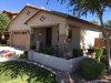 Photo of 386 W Lyle Avenue, Queen Creek, AZ 85140 (MLS # 5941338)