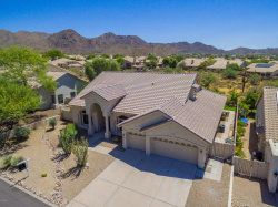 Photo of 11745 N 125th Street, Scottsdale, AZ 85259 (MLS # 5941341)