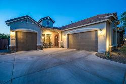 Photo of 3910 E Horseshoe Place, Chandler, AZ 85249 (MLS # 5941349)