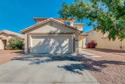 Photo of 12049 W Aster Drive, El Mirage, AZ 85335 (MLS # 5941356)