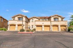 Photo of 525 N Miller Road, Unit 203, Scottsdale, AZ 85257 (MLS # 5941370)
