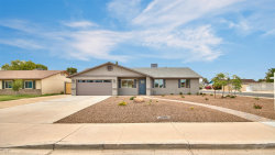Photo of 8902 W Mountain View Road, Peoria, AZ 85345 (MLS # 5941402)
