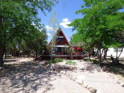 Photo of 8031 W Stallion Road, Payson, AZ 85541 (MLS # 5941413)