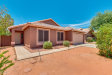 Photo of 2828 N 90th Avenue, Phoenix, AZ 85037 (MLS # 5941424)