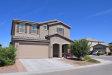 Photo of 35746 N Pommel Place, Queen Creek, AZ 85142 (MLS # 5941428)