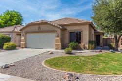 Photo of 9324 W Quail Avenue, Peoria, AZ 85382 (MLS # 5941439)