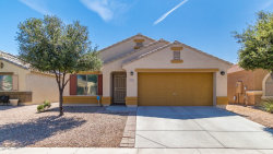 Photo of 2321 S 101st Drive, Tolleson, AZ 85353 (MLS # 5941462)