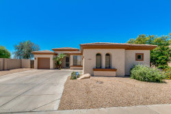 Photo of 14607 W Indianola Avenue, Goodyear, AZ 85395 (MLS # 5941475)