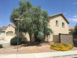 Photo of 17236 W Marshall Lane, Surprise, AZ 85388 (MLS # 5941484)
