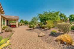 Photo of 13563 S 178th Drive, Goodyear, AZ 85338 (MLS # 5941499)