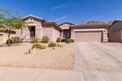 Photo of 18437 W Capistrano Avenue, Goodyear, AZ 85338 (MLS # 5941501)