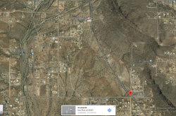 Photo of 43512 N 4th Avenue, New River, AZ 85087 (MLS # 5941503)