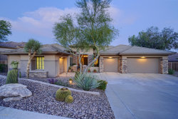 Photo of 41615 N Congressional Drive, Anthem, AZ 85086 (MLS # 5941505)