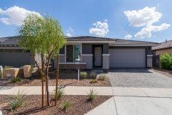 Photo of 14417 W Wethersfield Road, Surprise, AZ 85379 (MLS # 5941510)