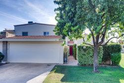 Photo of 11460 N Century Lane, Scottsdale, AZ 85254 (MLS # 5941512)